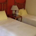Hotel La Casa Naranja Cancún