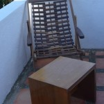 Hotel Nah Ix U B&B Cancún