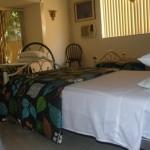 Hotel Residencia Los Encantos Cancún