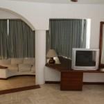 Hotel Suites Costa Blanca Cancún