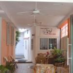 Hotel Suites Le Monde Cancún