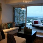 Hotel Suites Malecon Cancún