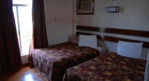 Hotel Tankah-Cancún