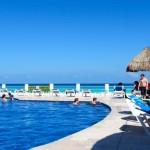 Hotel Villas Marlin Cancún