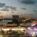 Hotel Zone Cancún