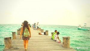 Lugares-para-visitar-en-Cancun-en-plan-Mochilero