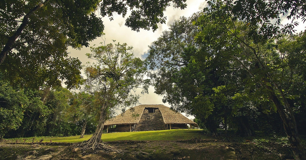 Zonas-Arqueologicas-en-Quintana-Roo