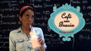 cafeterias en cancun cafe con gracia