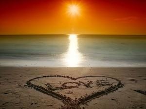 playa-love