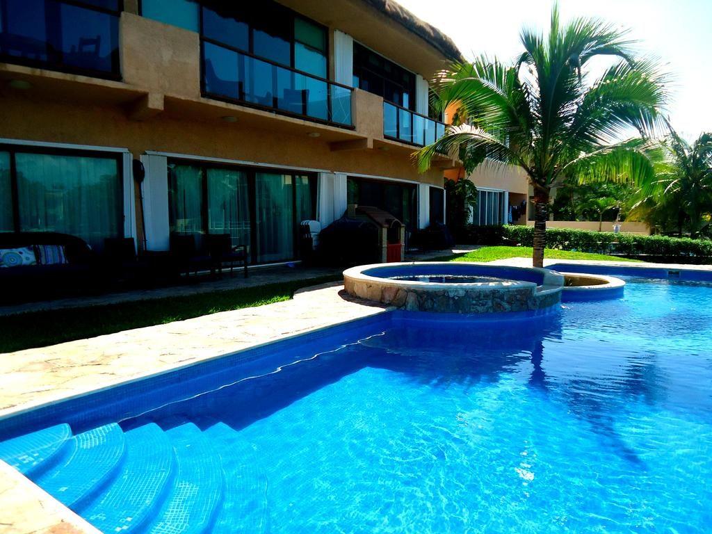 apartment-laguna-puerto-aventuras4
