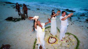 boda maya