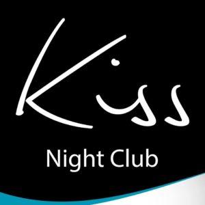 kiss mens club cancun