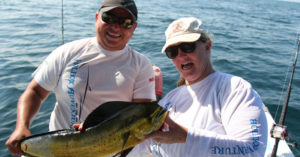 pesca deportiva holbox