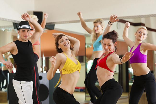 Beneficios-de-bailar