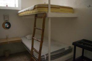 Hostel Azucar isla mujeres