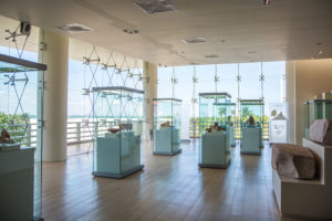 sala museo maya cancun
