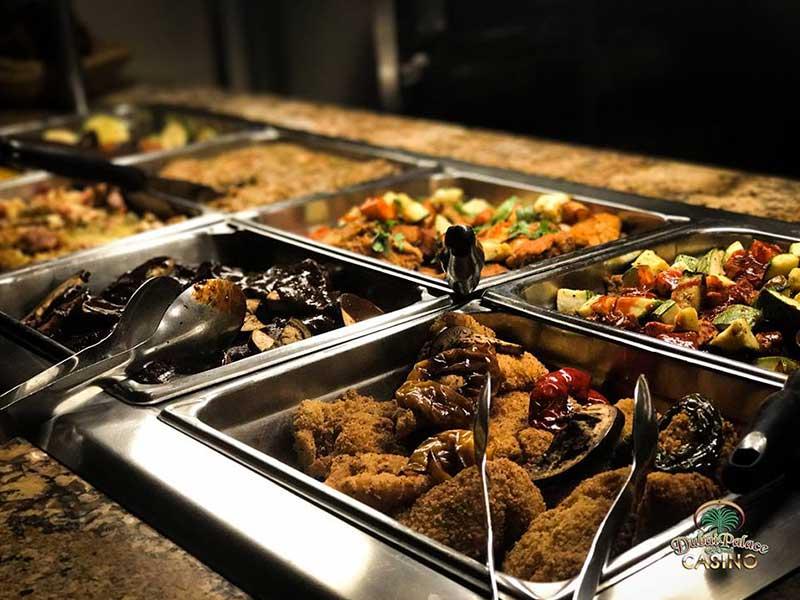 casino dubai restaurante de buffet en cancun