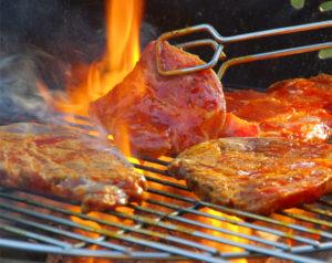 terrazas parrilla argentina buffet cancun