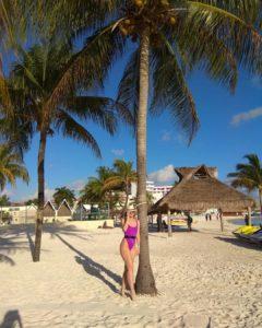 aquamarina beach hotel daypass