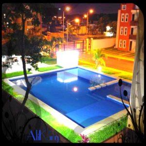 AliKary Cancun