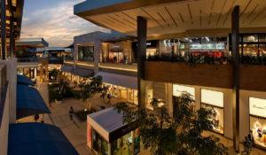 Plaza Puerto Cancun