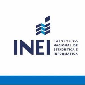 Inei de Cancun