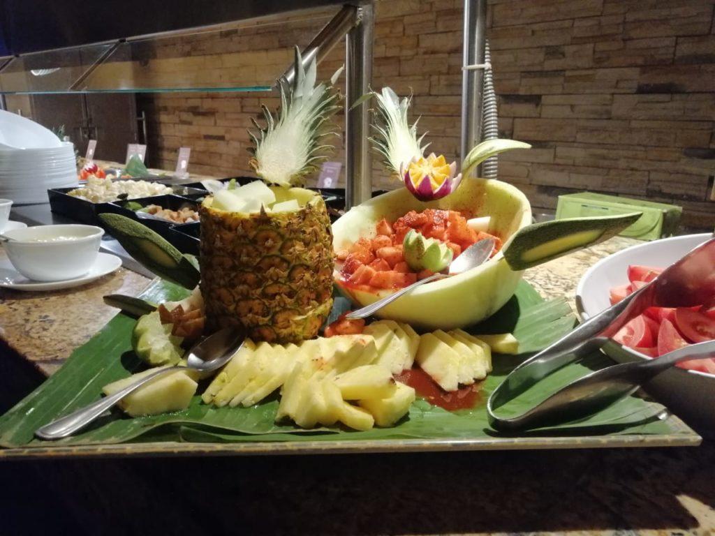 restaurante dubai palace