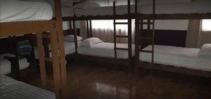 Amsterdam Experience Hostel cancun
