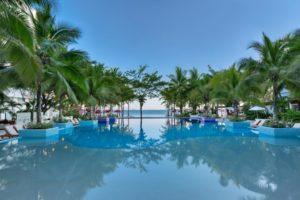 Grand Sens Cancun by Oasis solo para adultos cancun