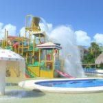 All Ritmo Cancún Resort & Water Park