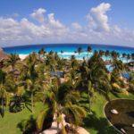 Grand Oasis Cancun todo incluido en cancun