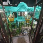 Hotel Colonial San Carlos cancun