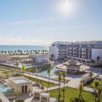 Majestic Elegance Costa Mujeres hotel todo incluido