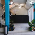 PaXa Mama Hotel Boutique hotel 3 estrellas centro de cancun