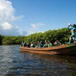 Parque Maya Tour cancun