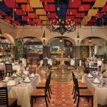 Reflect Cancun Resort & Spa todo incluido y 5 estrellas