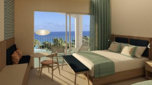 Royal UNO - All Inclusive Resort & Spa hoteles de lujo cancun