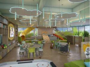 Royal UNO todo incluido hotel cancun