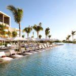 TRS Coral Hotel hotel todo incluido cancun