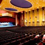 Teatros de cancun