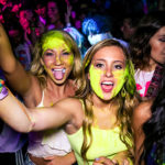 discoteca cancun