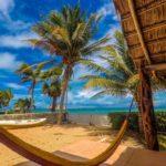 hostal Punta Me Suite