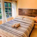 hostal casa Casa Wayak Cancun