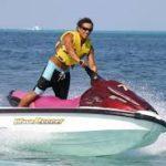 motos acuaticas