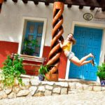 visita xeses tour cancun