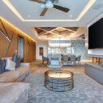 Royalton Chic Suites hotel para adultos