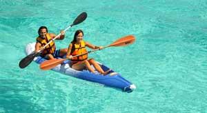 actividades-isla-mujeres