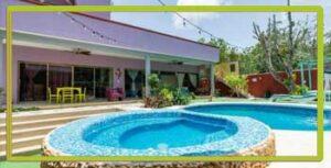 hoteles-b&b-cancun