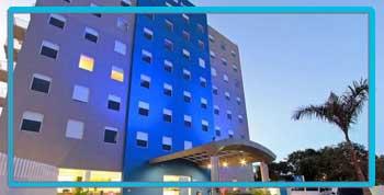 hoteles-economicos-en-cancun