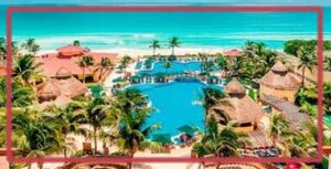 hoteles-todo-incluido-cancun